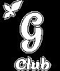 G Club Volkach Logo